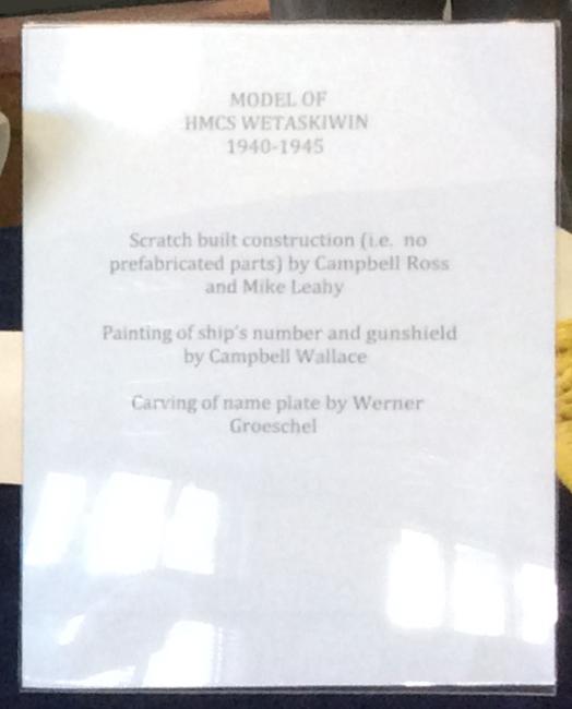 HMCS Wetaskiwin Model Info Sheet_Edited.jpg