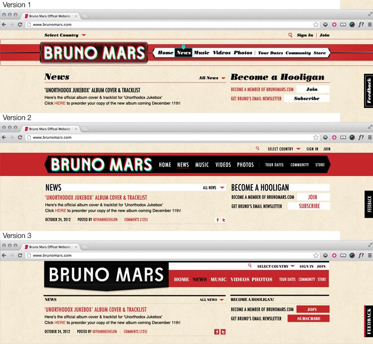 04_BrunoMars.jpg