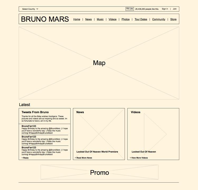 05_BrunoMars.jpg
