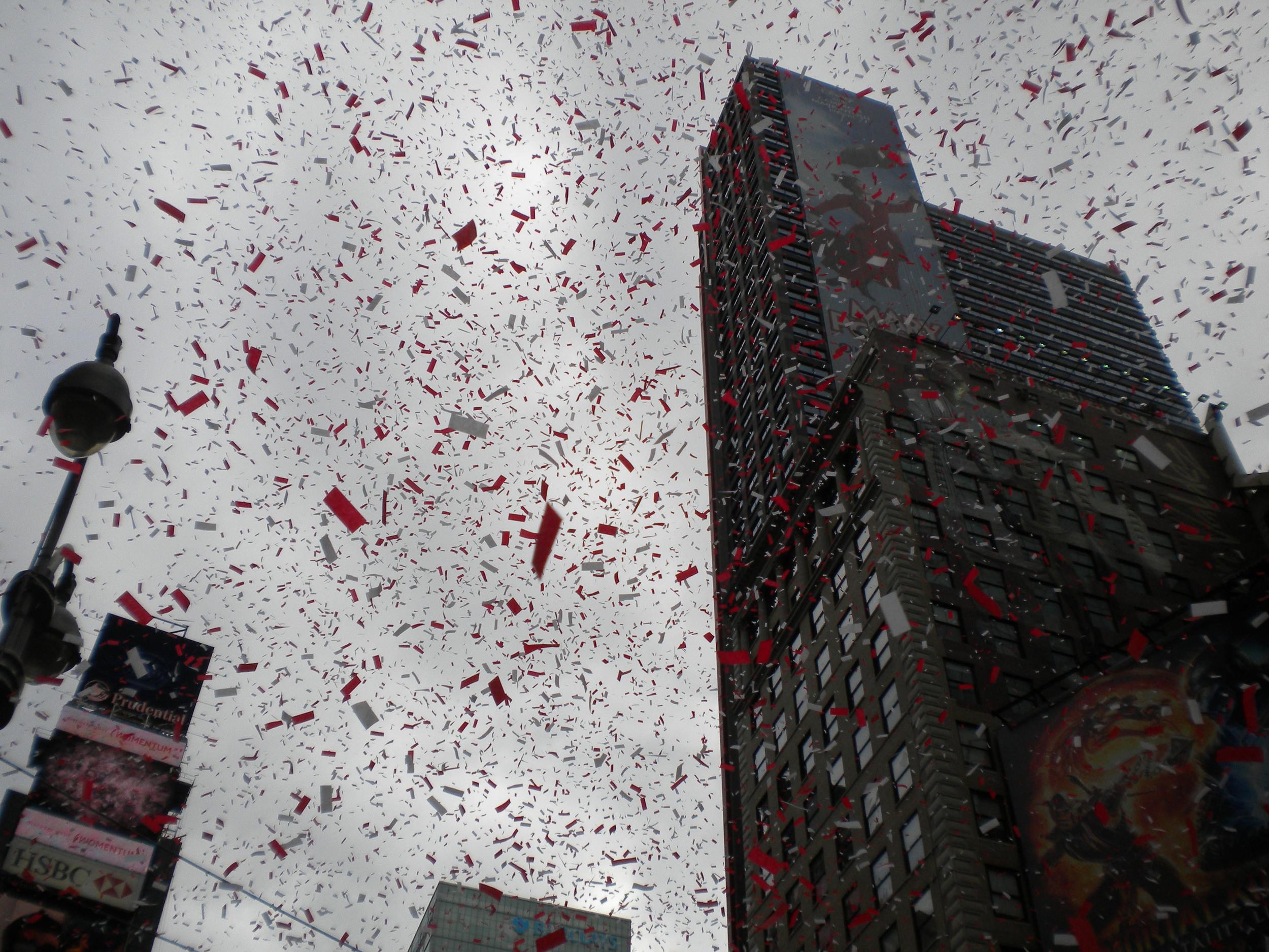 revlonwalk-confetti.jpg