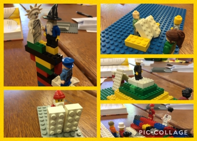 small lego collage.JPG