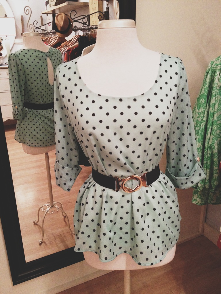 Spotted Mint Top.jpg