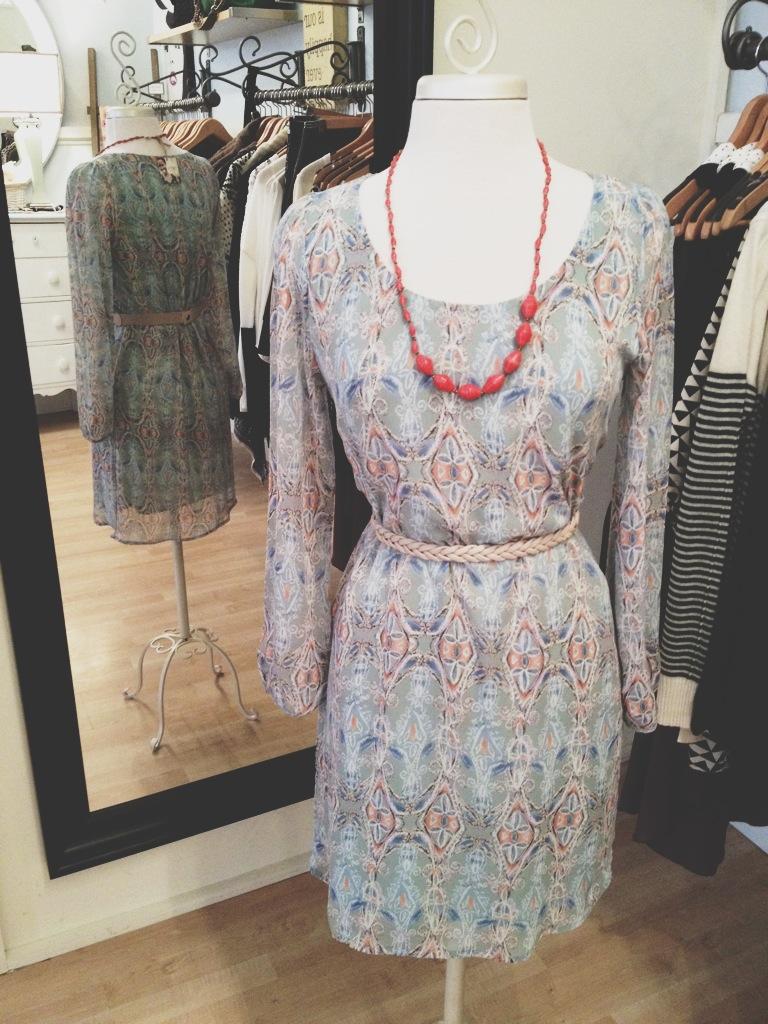 Cute Fancy Dress.jpg