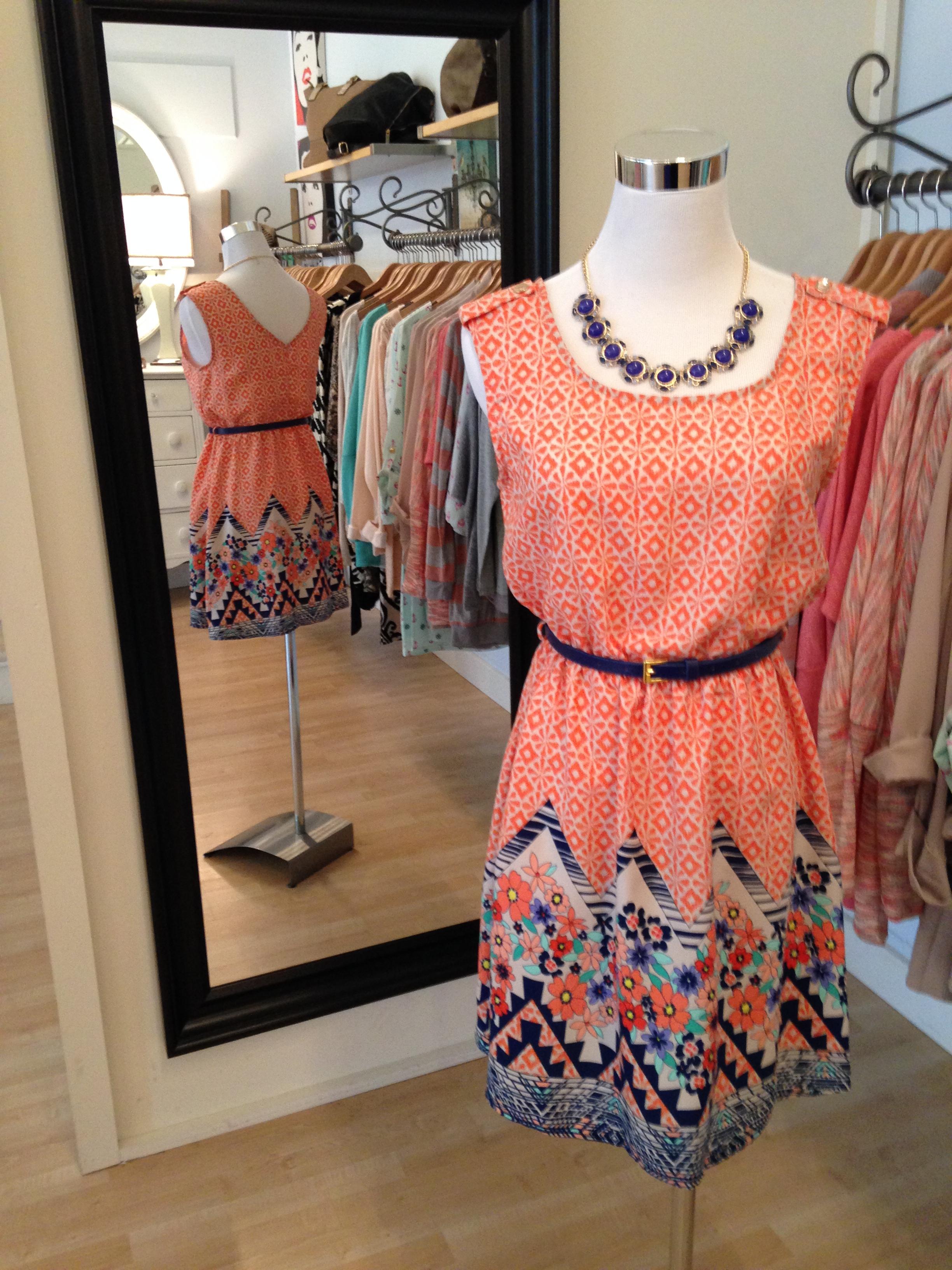 orange sleeveless dress.jpg