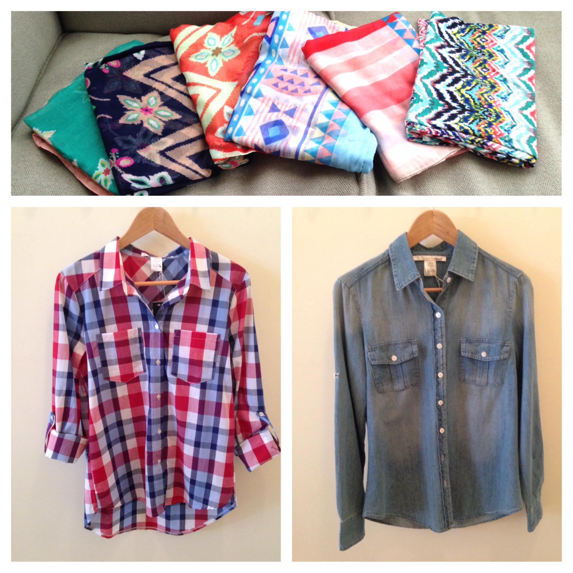 picstich shirts + scraves.jpg