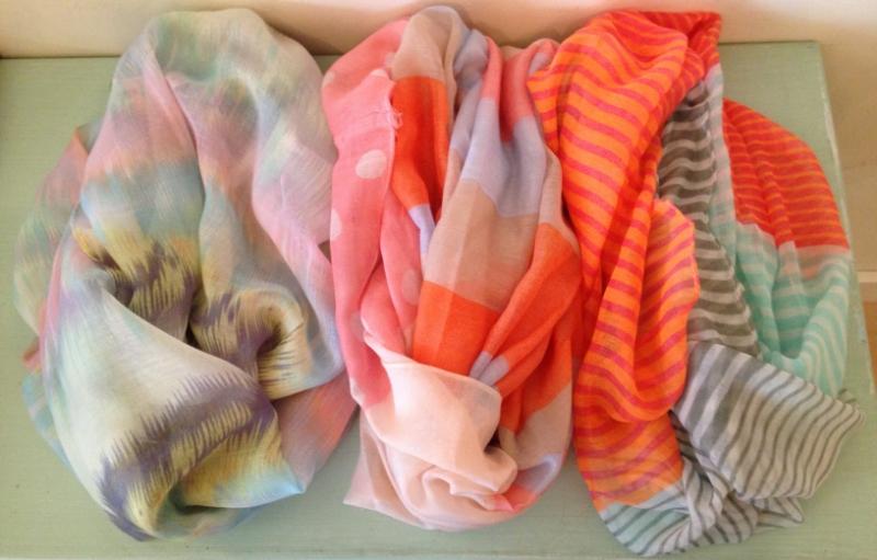 spring 2014 scarves.jpg