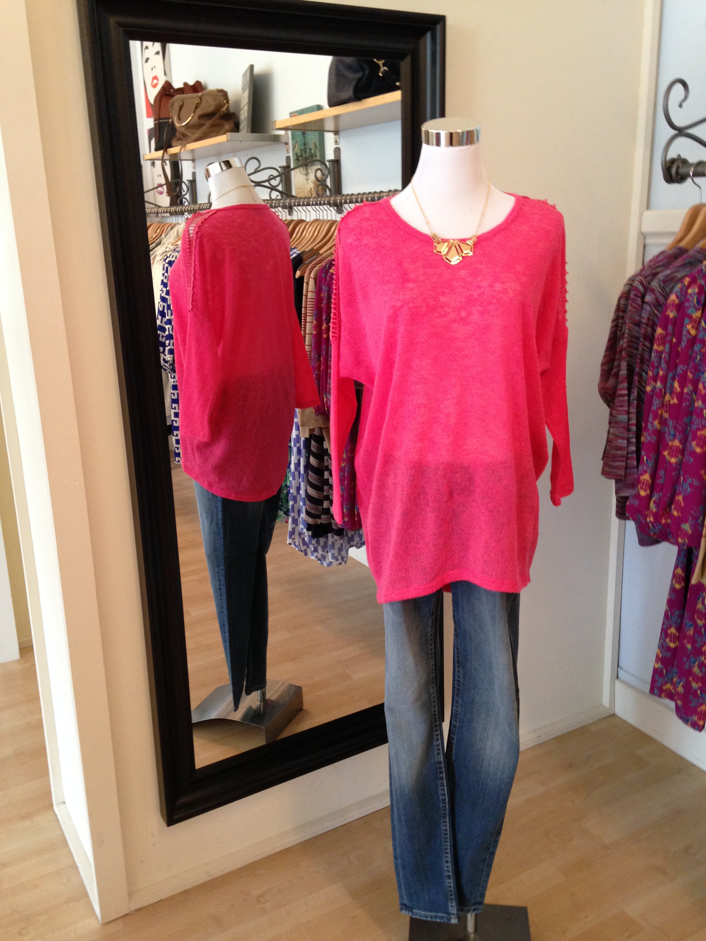 pink cut out sweater.jpg
