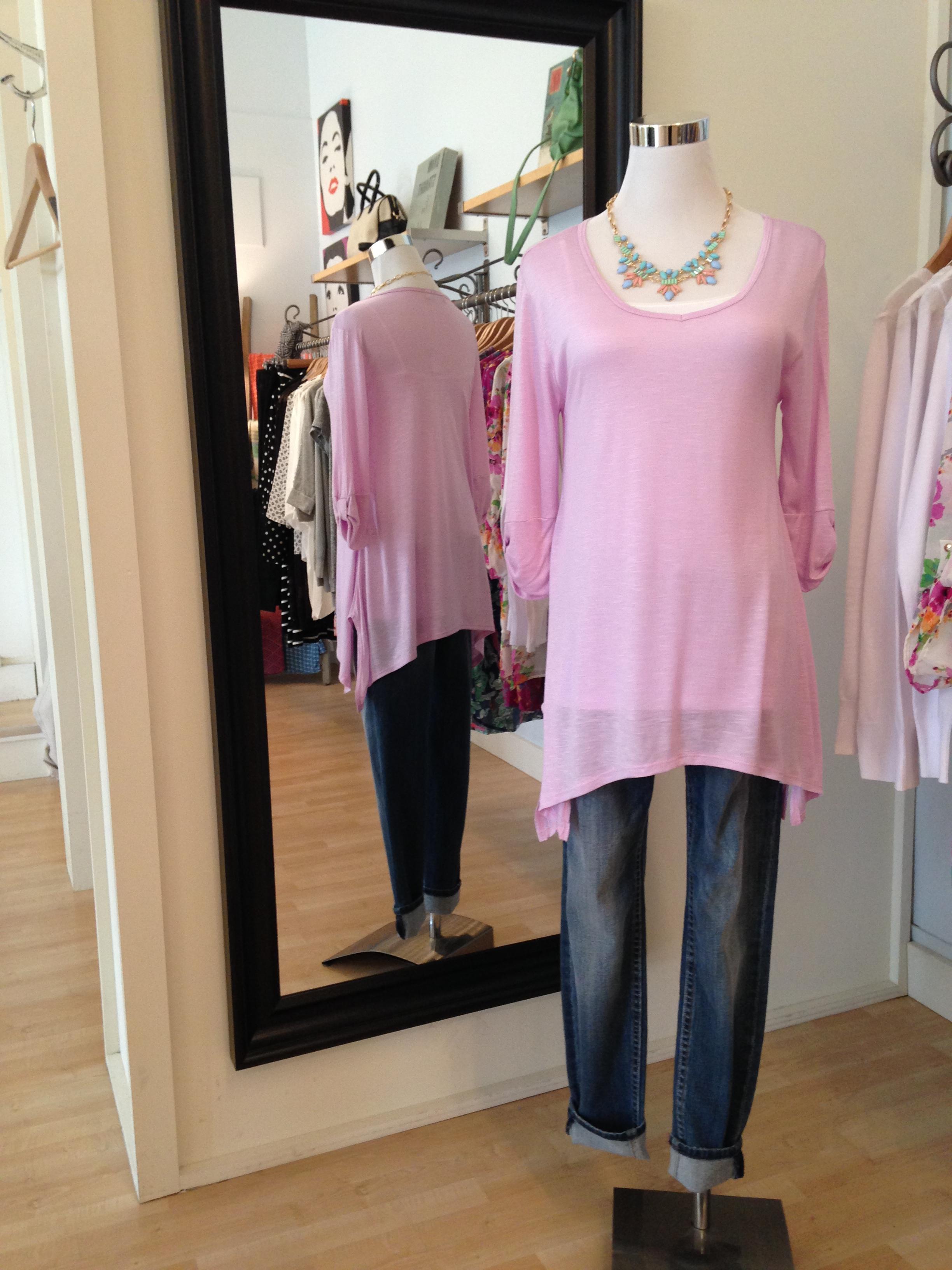 pink tunic shirt.jpg