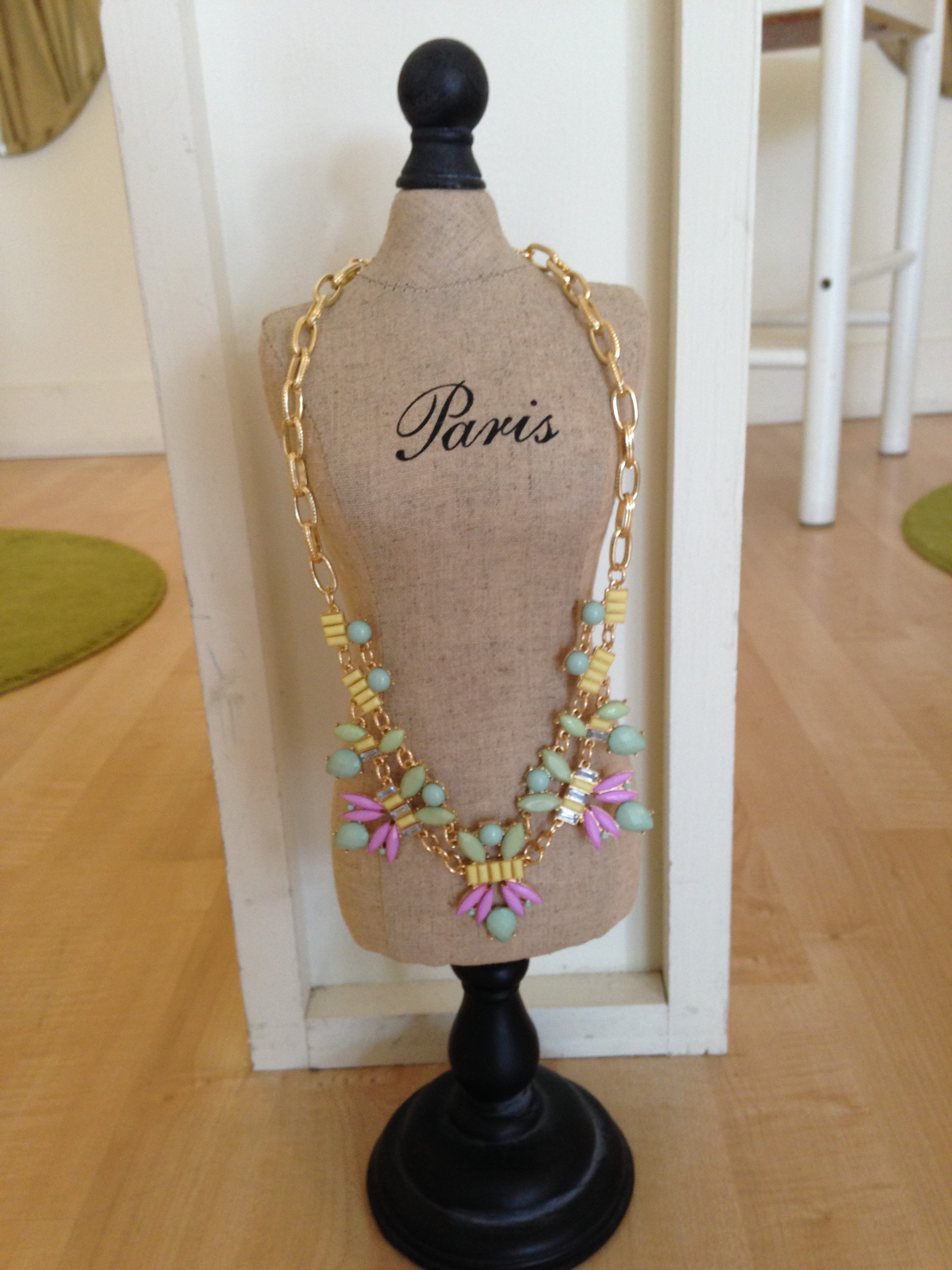 yellow pink necklace.jpg