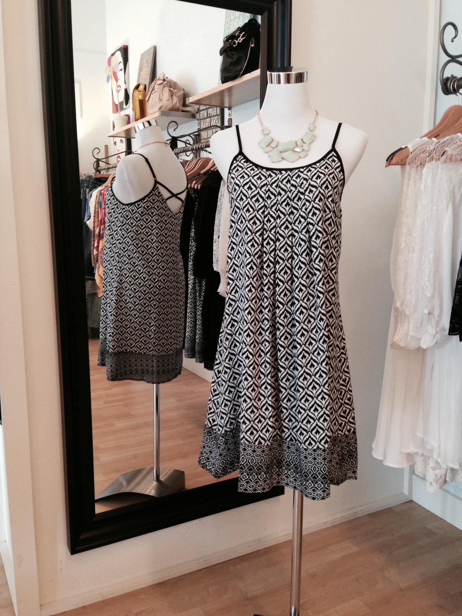 black + white geometric dress.jpg