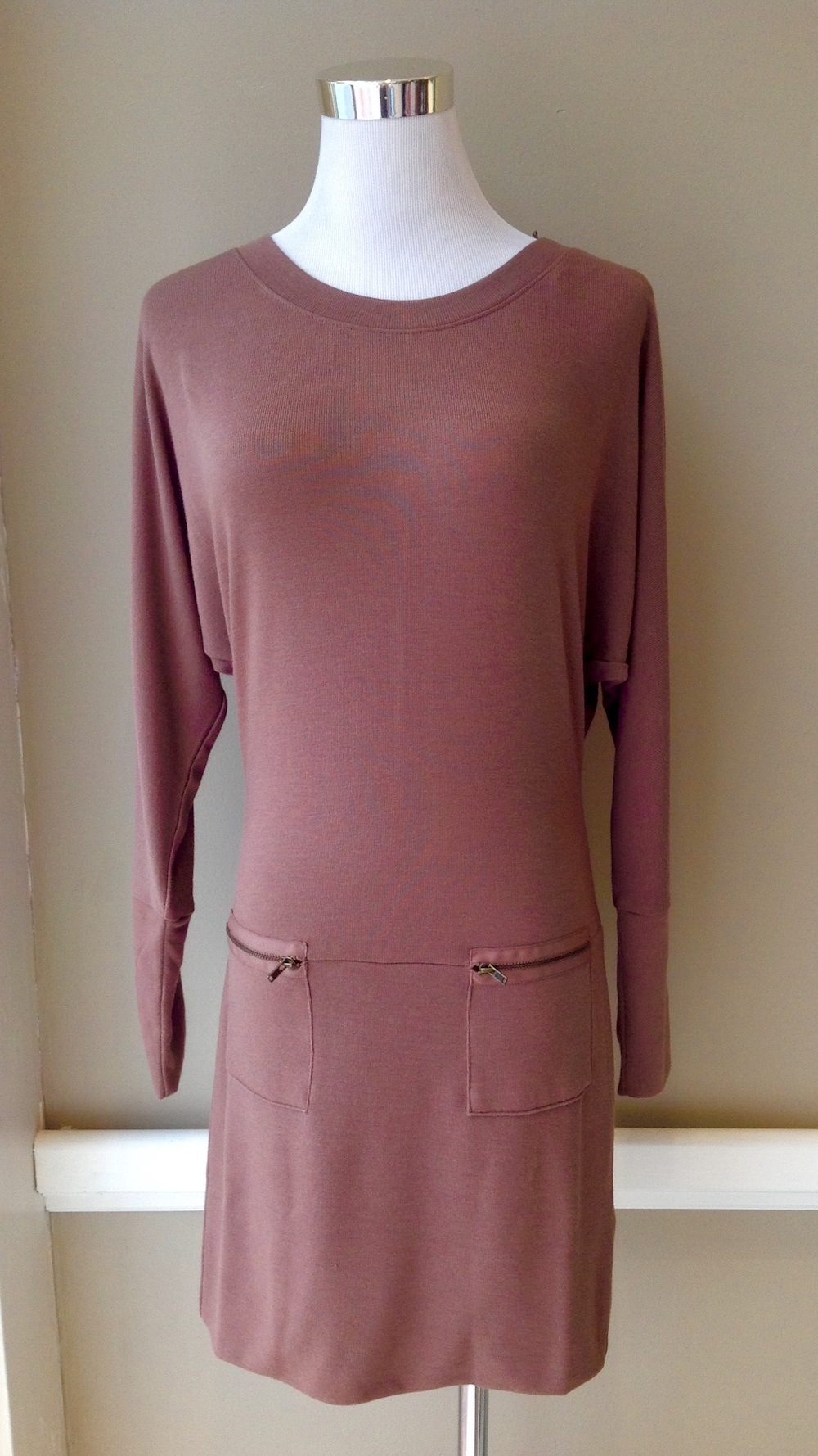 Brown Sweater Dress.jpg