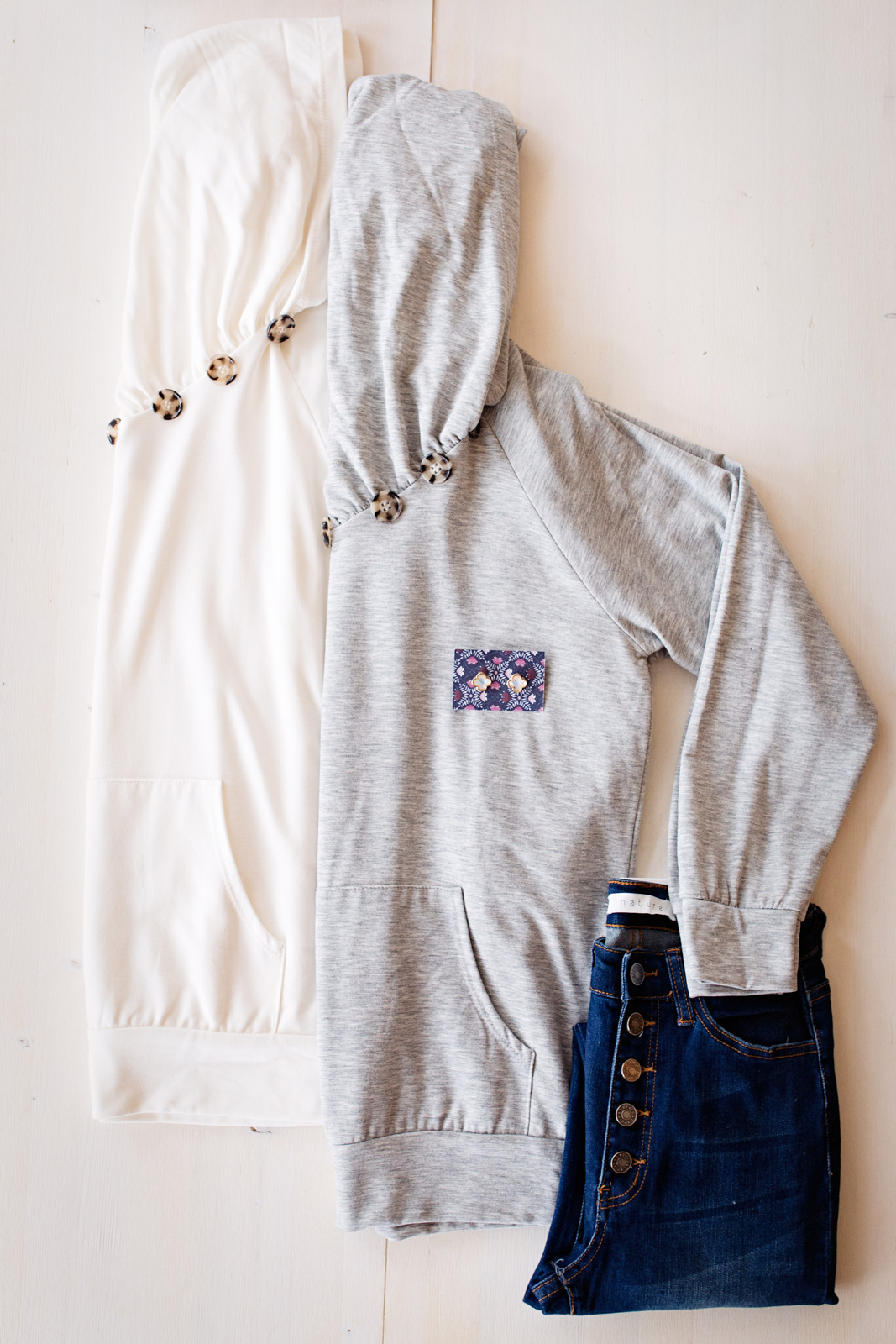 Meadow boutique seattle retail clothing store Yuliya Rae photography branding services-10.jpg