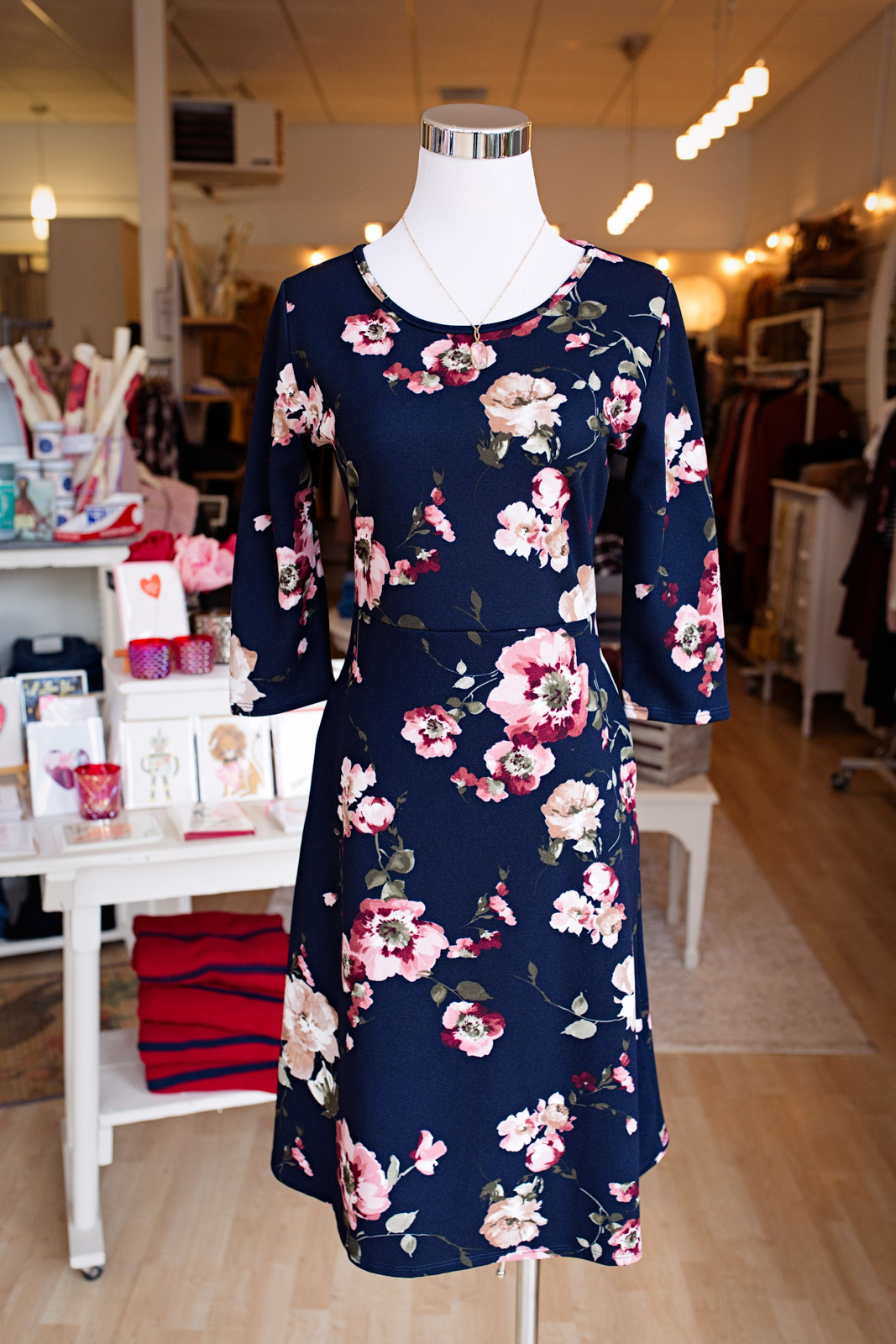 Meadow boutique seattle retail clothing store Yuliya Rae photography branding services-12.jpg