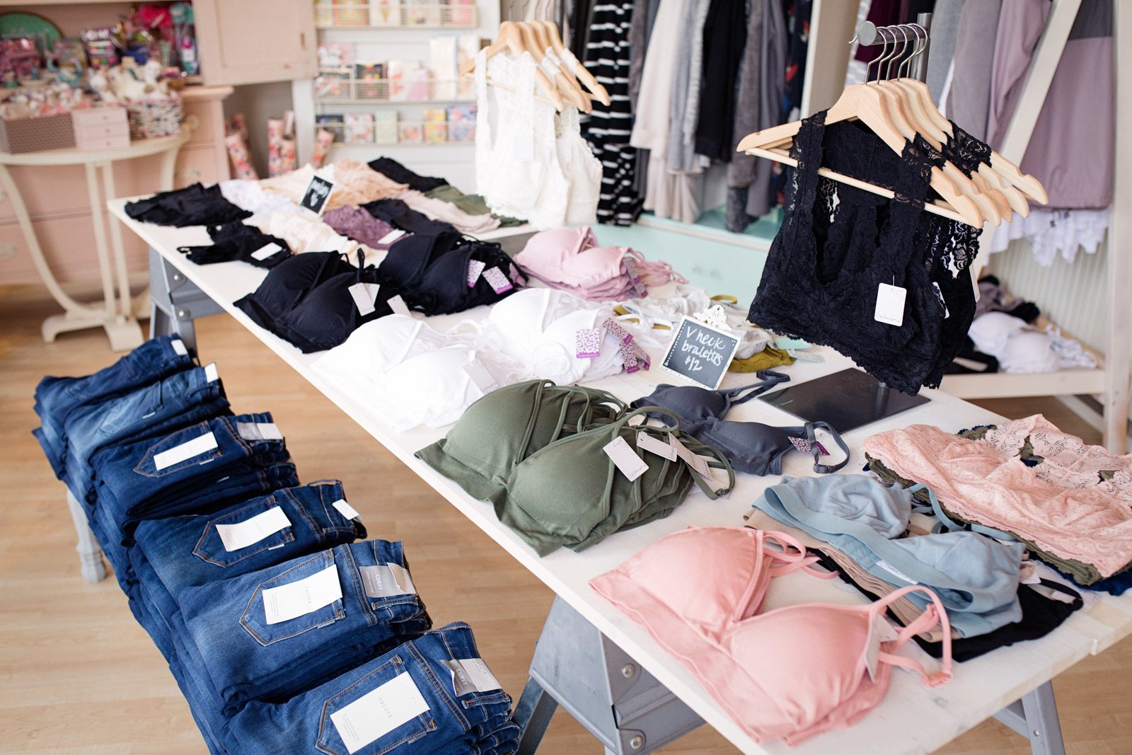 Meadow boutique seattle retail clothing store Yuliya Rae photography branding services-15.jpg