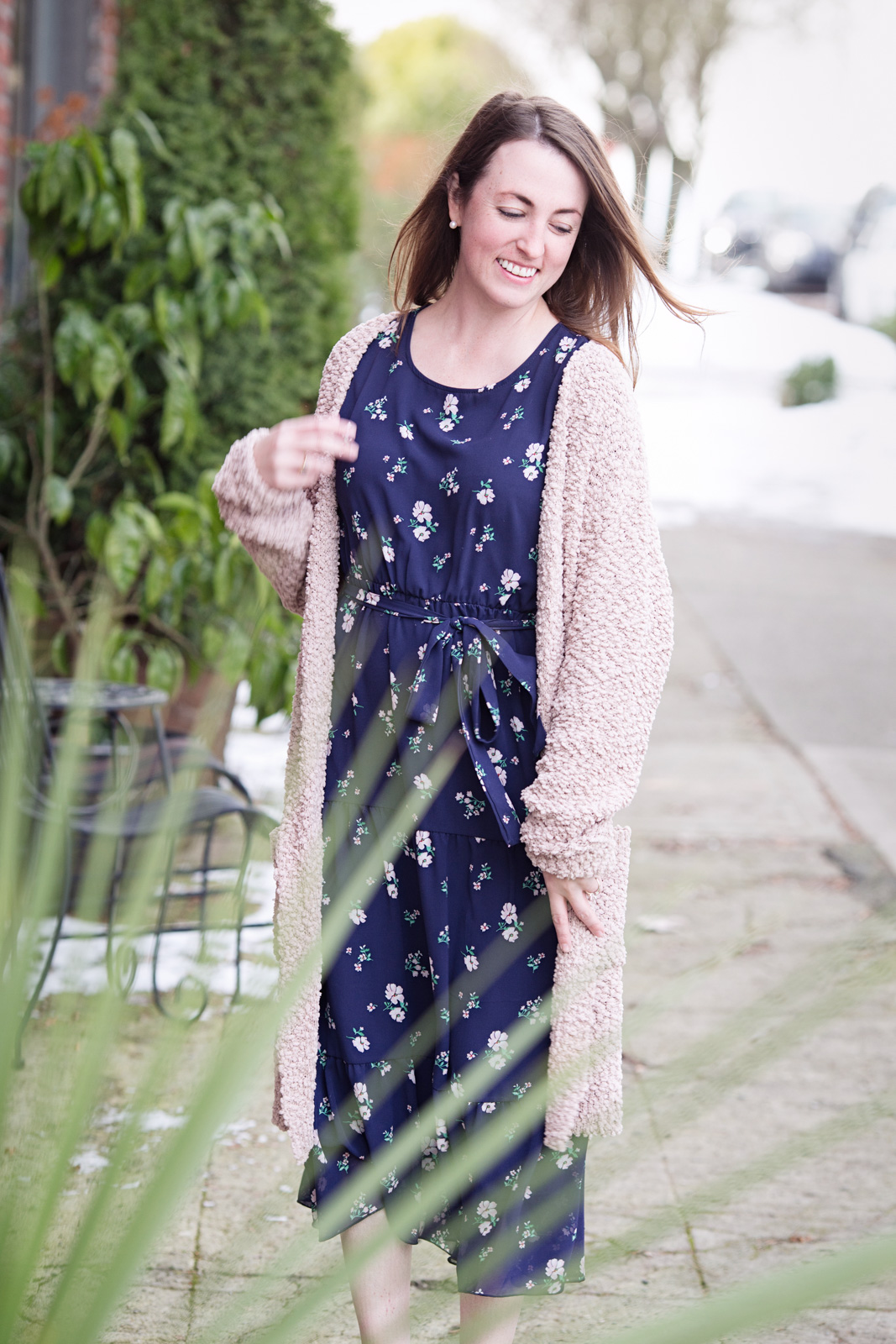 Meadow boutique seattle retail clothing store Yuliya Rae photography branding services-22.jpg