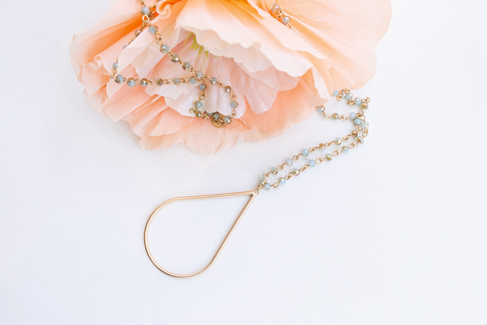 Meadow boutique seattle retail clothing store Yuliya Rae photography branding services-9.jpg