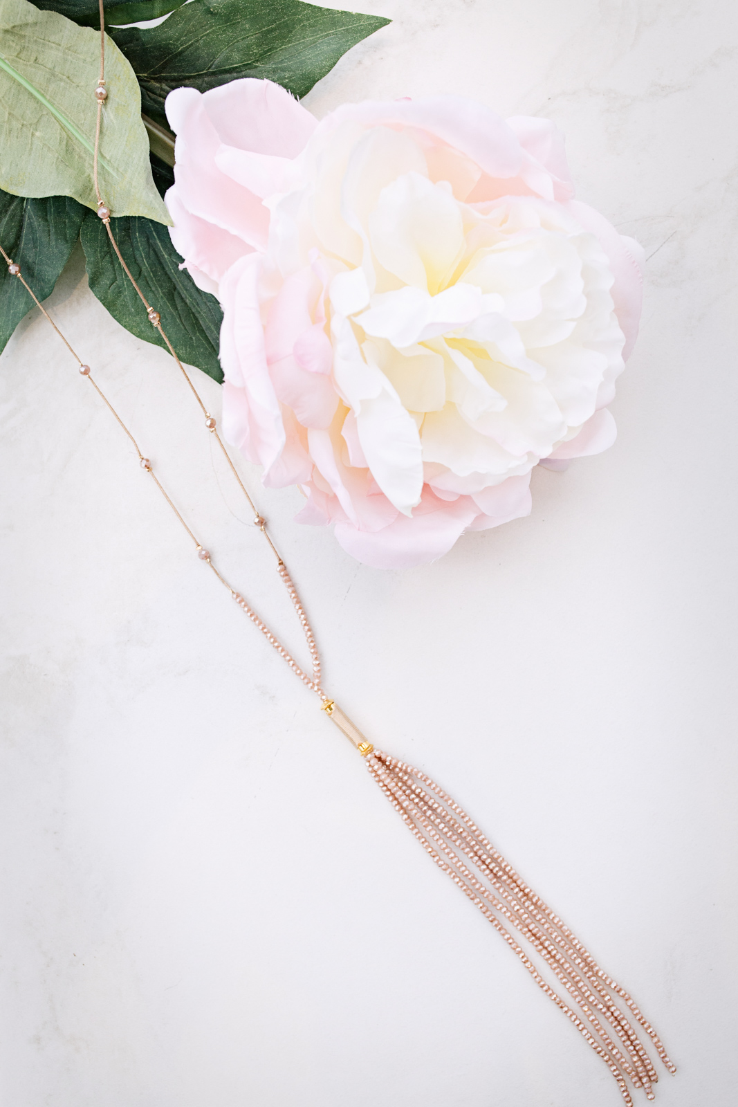 Meadow boutique seattle retail clothing store Yuliya Rae photography branding services-8.jpg