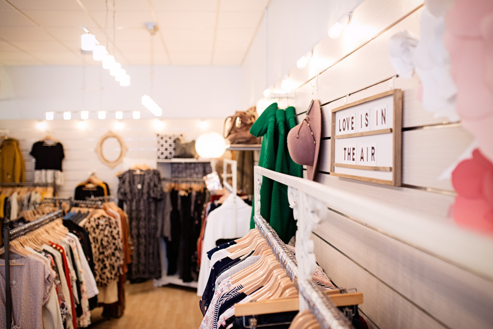 Meadow boutique seattle retail clothing store Yuliya Rae photography branding services-13.jpg