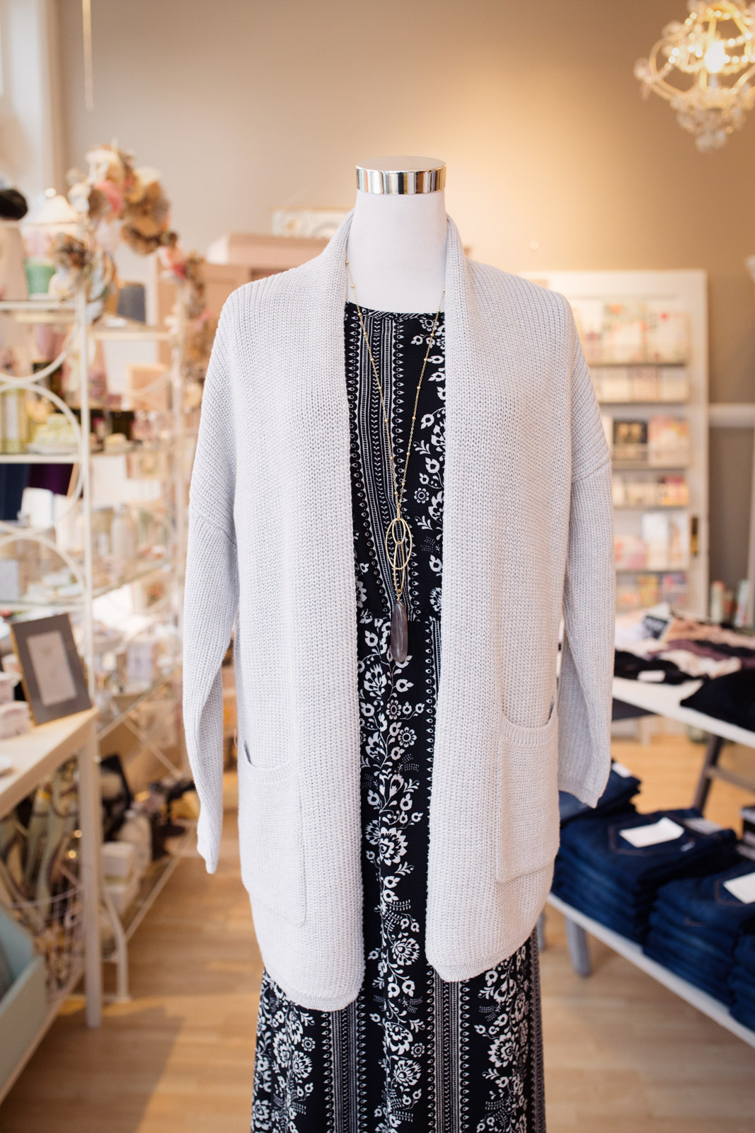 Meadow boutique seattle retail clothing store Yuliya Rae photography branding services-20.jpg