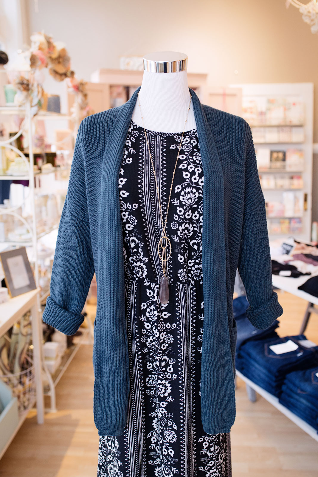 Meadow boutique seattle retail clothing store Yuliya Rae photography branding services-21.jpg