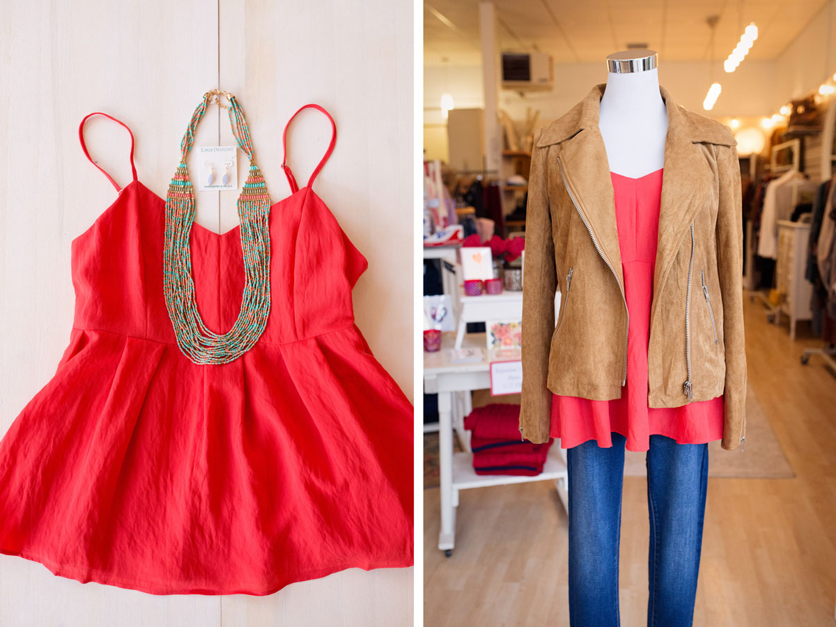 Meadow-boutique-seattle-retail-clothing-store-Yuliya-Rae-photography-branding-services-6-1.jpg