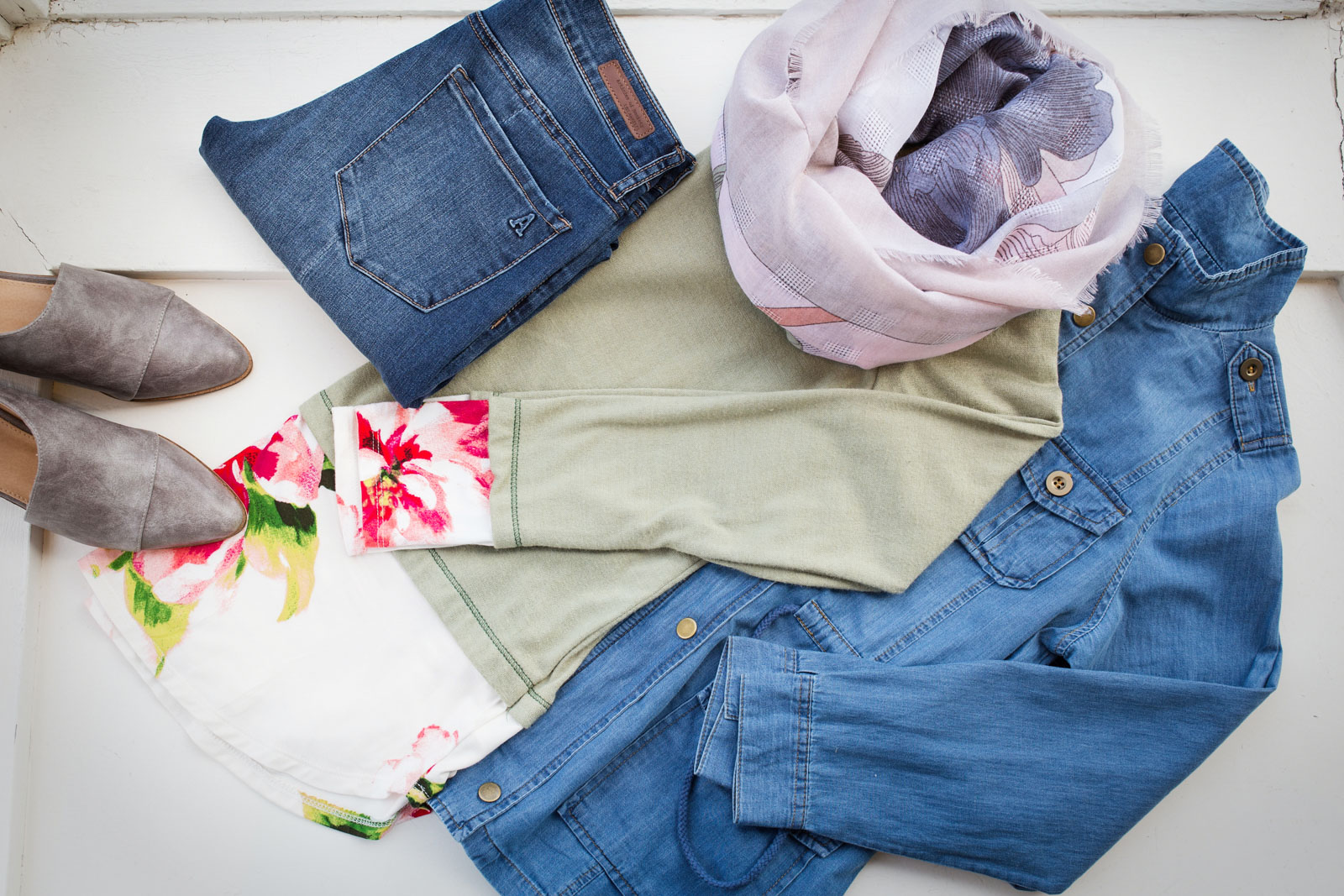 Meadow boutique seattle retail clothing store Yuliya Rae photography branding services-11.jpg