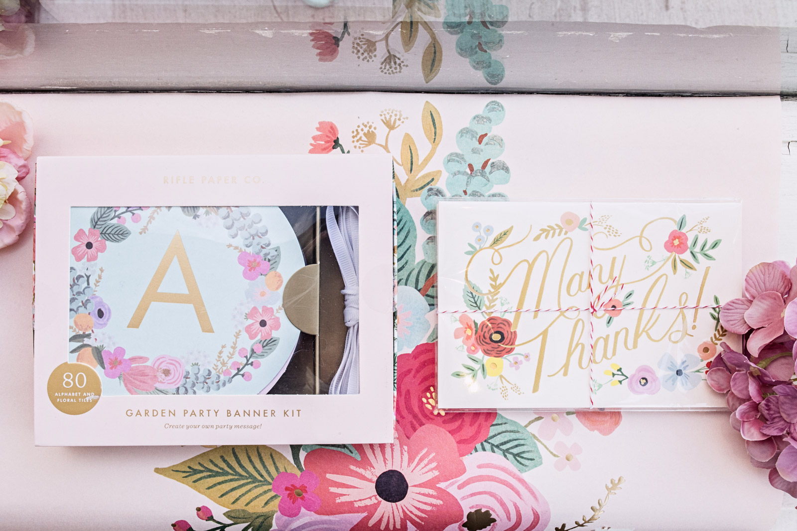 Meadow boutique seattle retail clothing store Yuliya Rae photography branding services-3.jpg