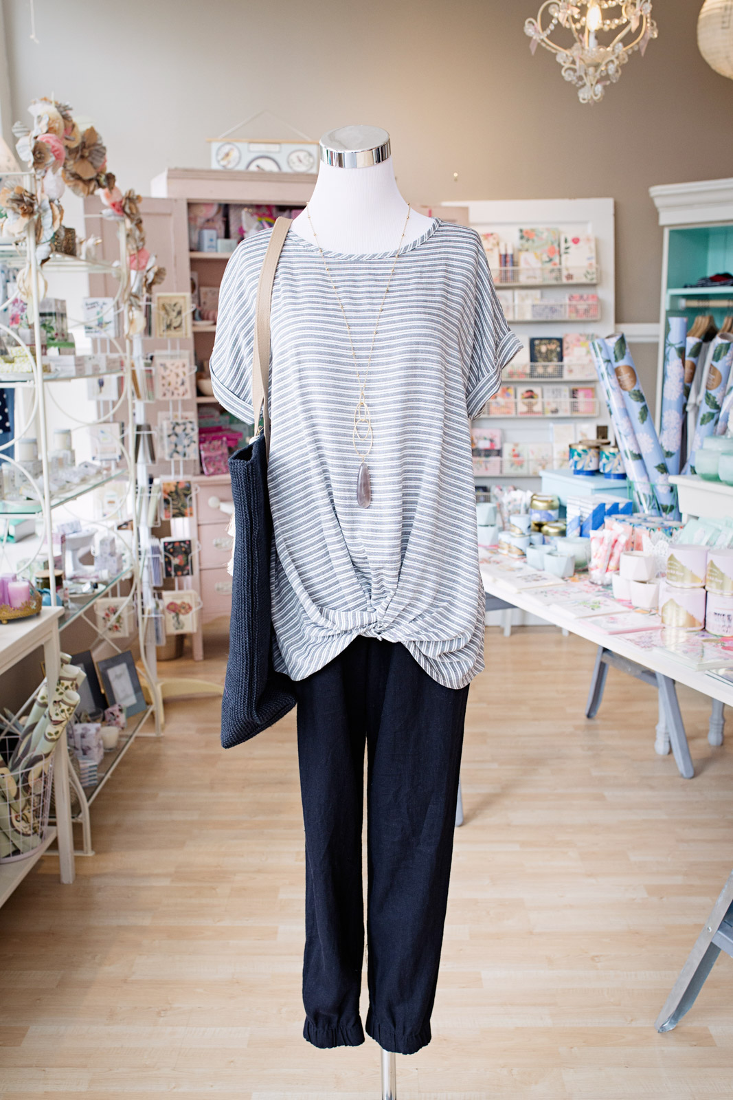 Meadow boutique seattle retail clothing store Yuliya Rae photography branding services-36.jpg