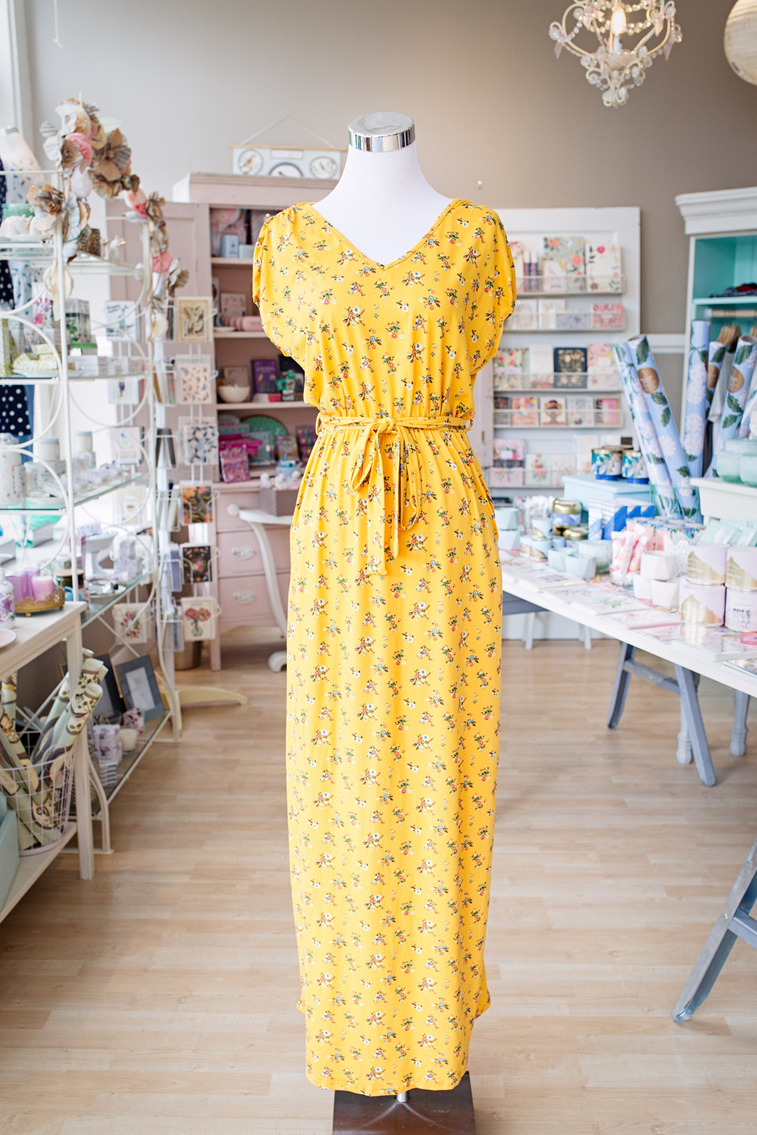 Meadow boutique seattle retail clothing store Yuliya Rae photography branding services-39.jpg