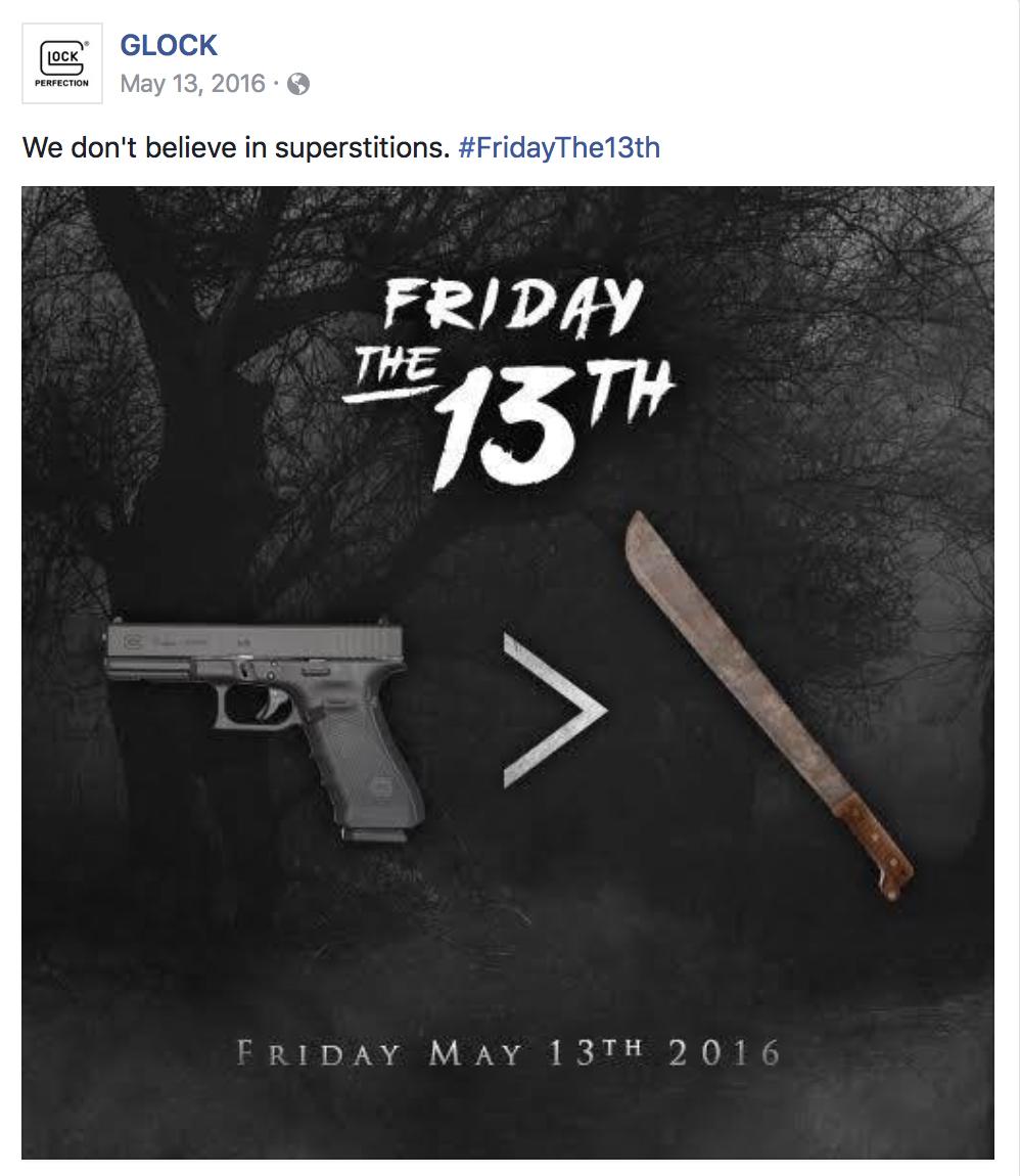 Friday the 13th Glock.jpg