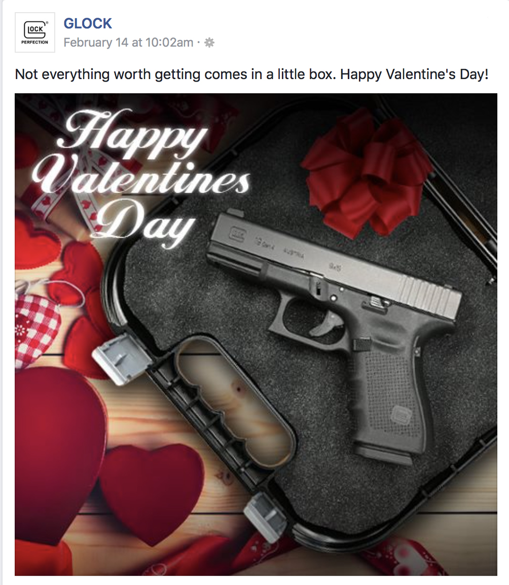V-Day Glock.jpg
