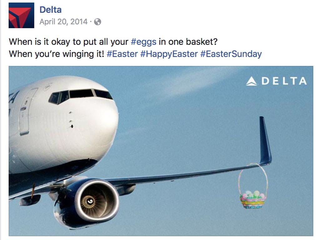 Easter_Resized.jpg