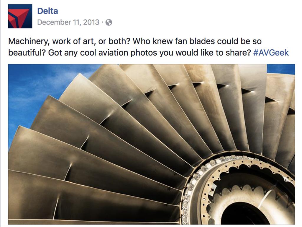 Delta Machinery FB_Resized.jpg