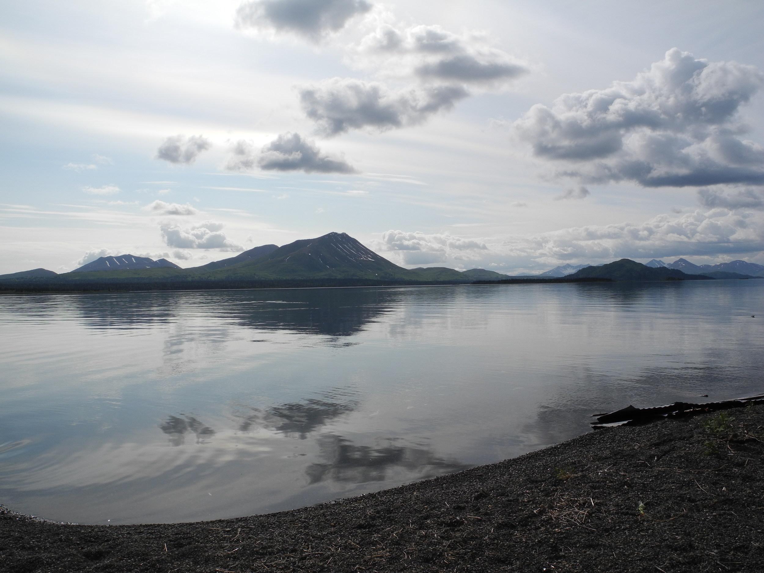 26 lake.JPG