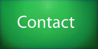 Contact copy.jpg