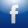 facebook share button.jpg