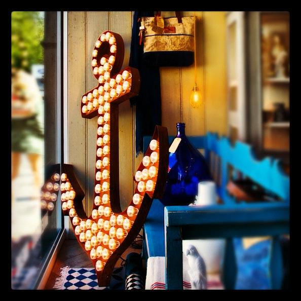 anchor in shop.JPG