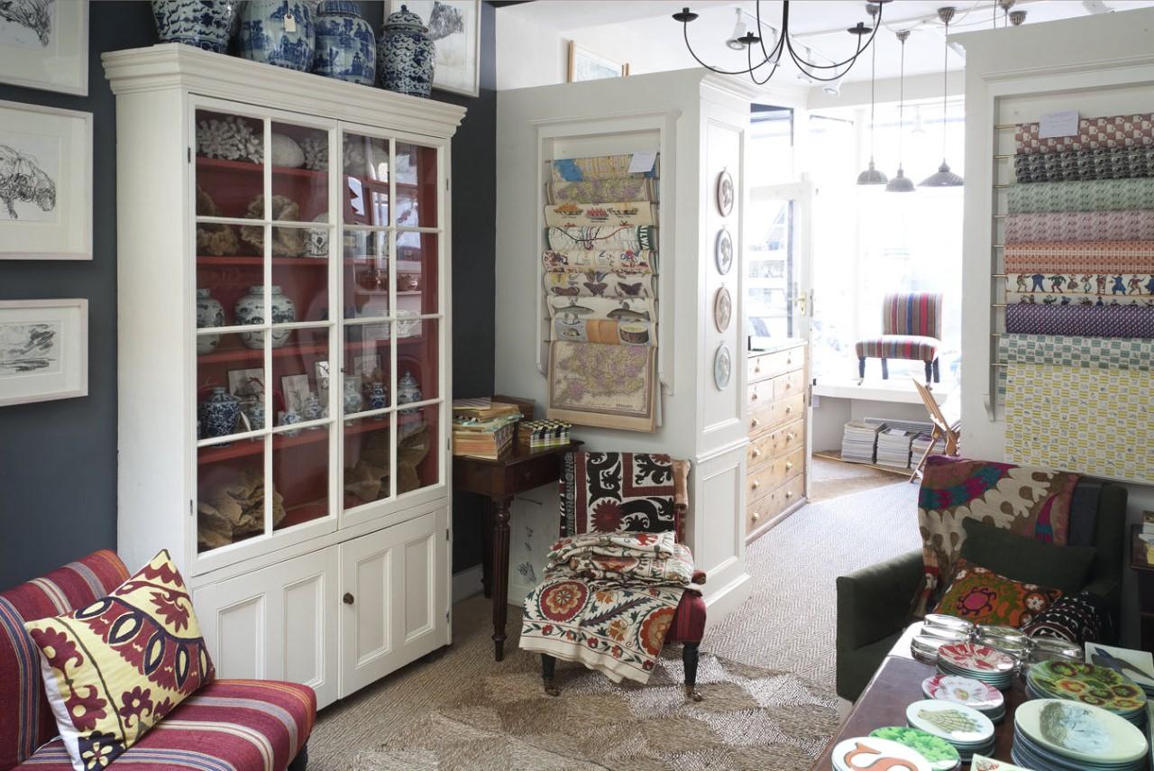 BP Shop interior chairs & dresser.jpg