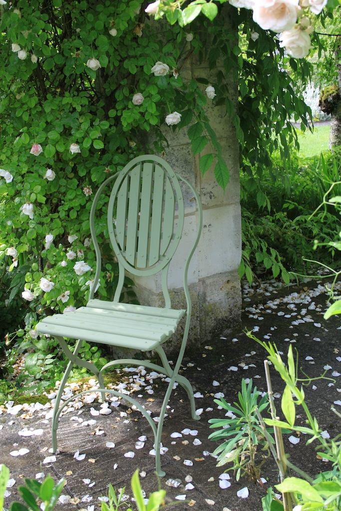 FH green garden chair.JPG