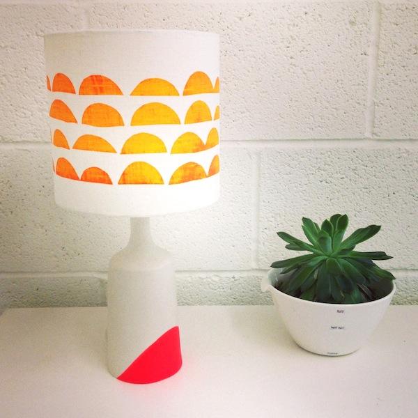 coral-dip-shell-lamp-02.jpg