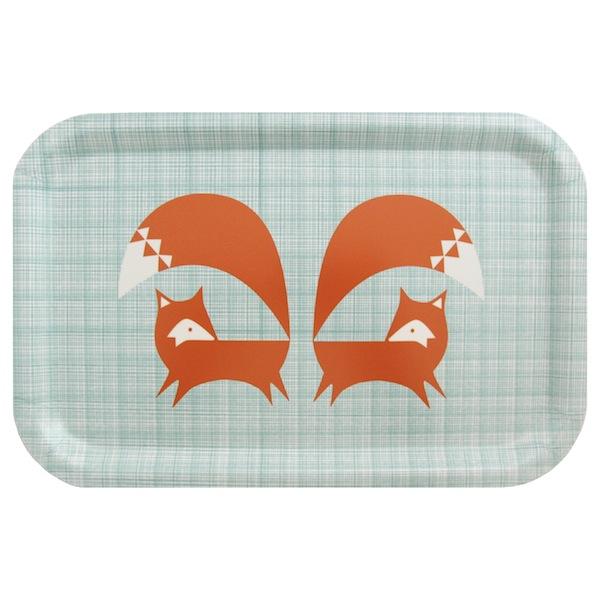fox-tray-robin-mould.jpg