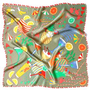Cocktail-Scarf-Karen-Mabon-Thumb-02.jpg