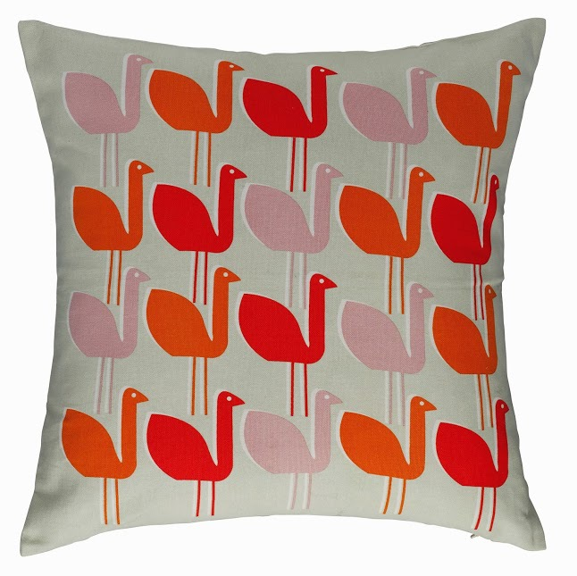 This cushion will cost you £12