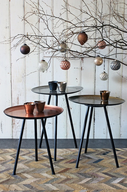 Metallic_Tables.jpg