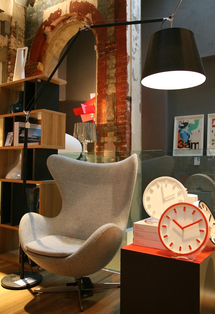 Aria furniture.jpg