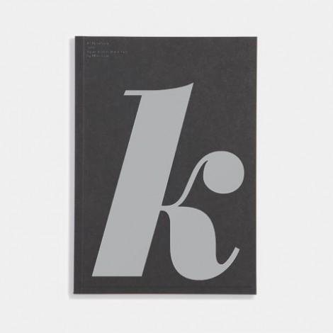 mt_notebook_k.jpg