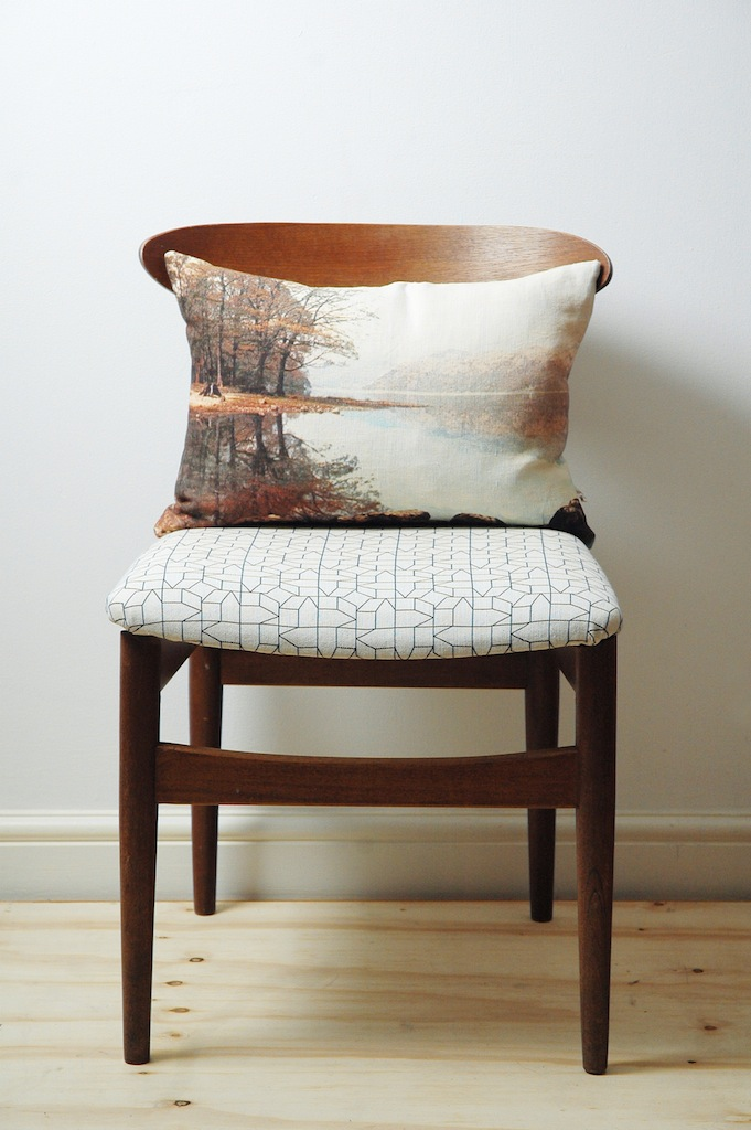 casas chair_red lake cushion.jpg