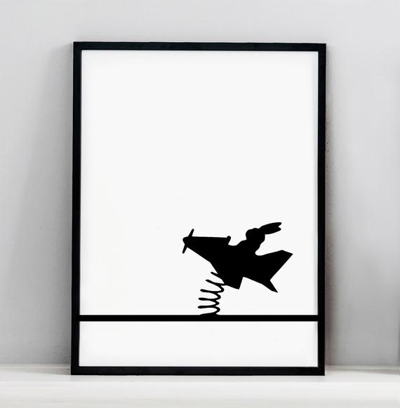 ham-flying-rabbit-print-1000-x-1022_product-images.jpg