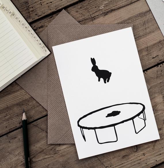 ham-bouncing-rabbit-card-1000-x-1022_product-images.jpg
