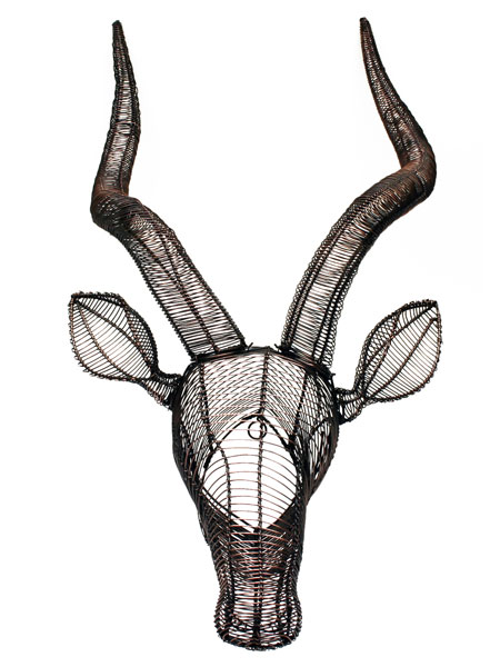 impala-head.jpg